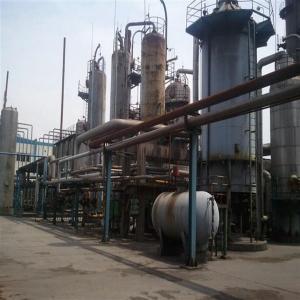 宁波江东区废旧物资收购中心,为您提供最优质的服务