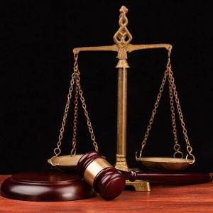维护当事人合法权益,深圳沙井刑事辩护律师电话