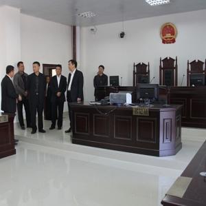 深圳布吉取保候审  贴心服务每一位