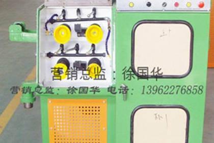 张家港宽扁线压延连续退火机供应,欢迎来电洽谈