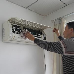 丹阳奥克斯空调维修,专业团队,一流服务