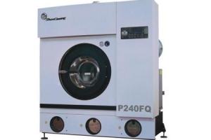 干洗机-干洗设备供应,产品保修一年,终身维修