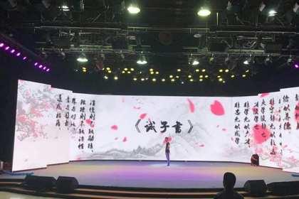 武汉舞台电动机械系统工程设计安装,欢迎来电咨询