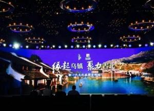 武汉大型娱乐会所视听工程,欢迎来电