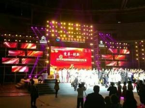 武汉承接舞台灯光音响设备工程,一个电话上门服务