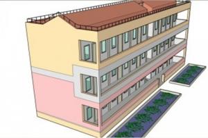 湖北学校CIS系统规划建设,信誉良好效果好