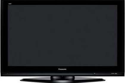 广州海珠区上门回收旧电视机,信誉保证