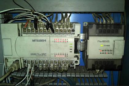 大连plc维修与技术咨询,高效快捷,专业专注
