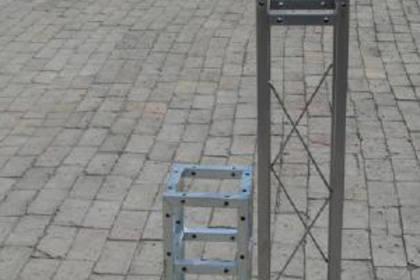 武汉桁架销售租赁,高品质--低价格