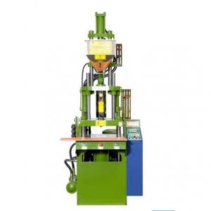 深圳工程塑料注塑机销售,诚信是我们的座右铭