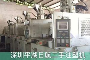 深圳南山区立式双滑板注塑机销售,价格实惠
