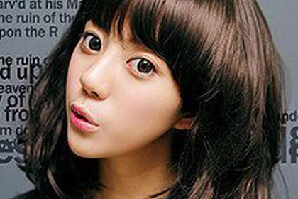 日韩流行假发定做,超薄透气可呼吸假发