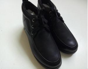 扬州残疾人脚鞋子供应.脚之家鞋业您唯一的选择