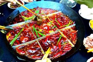 重庆厨师短期培训,巴渝职业技术培训学校