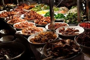 重庆厨师速成班有哪些