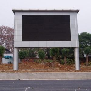 北京LED显示屏租赁公司,热忱期待您的光临洽谈