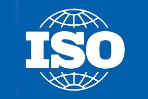 重庆ISO9001认证,收费标准,报价低