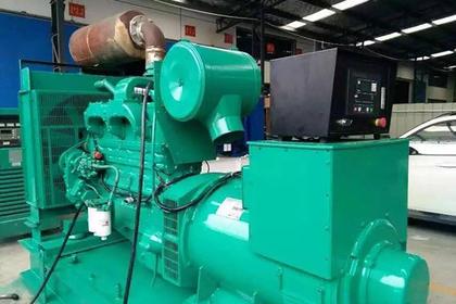 杭州柴油发电机,厂家直销,噪音小,油耗低,启动快