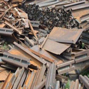 潍坊废旧钢板回收,给您满意服务
