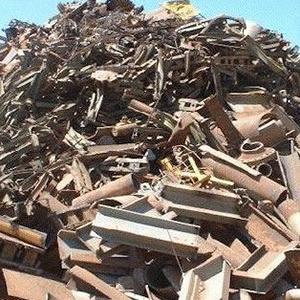 潍坊废旧钢材收购,欢迎来电咨询