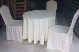 青岛会议桌椅租赁,为您提供最优质产品