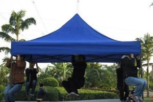 青岛户外伞篷系列租赁,信誉第一
