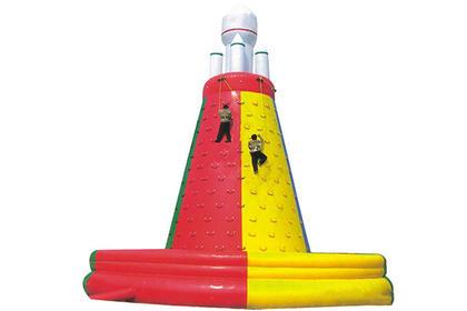 郑州充气攀岩,厂家直供,品质保证