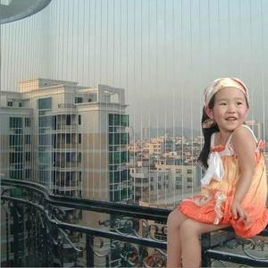 重庆专业承接防盗纱窗安装,技术成熟,经验丰富
