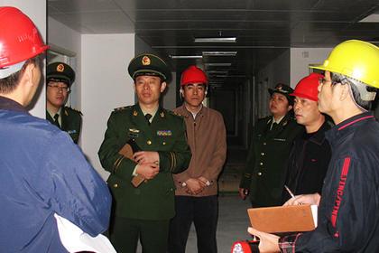 杭州代办消防工程,高效服务,价格合理