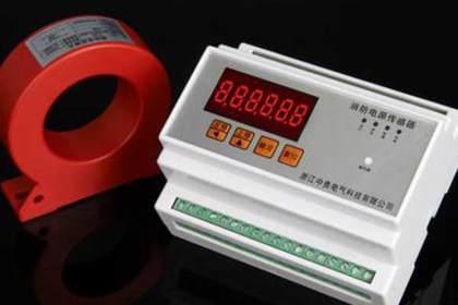 杭州消防检测,专业机构,经验丰富