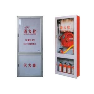 杭州消防代办,最专业的团队,最精湛的技术