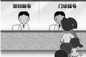 北京大学第一医院网上预约挂号,欢迎来电咨询