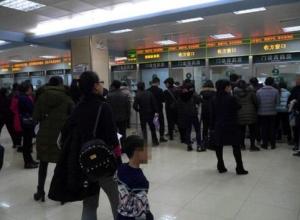 北京301医院代挂号,各大医院挂号跑腿业务