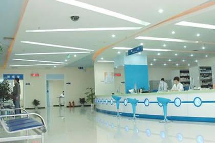 北京北医三院挂号,您处理一切突发事件
