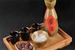 黄石专业回收名酒珍藏系列