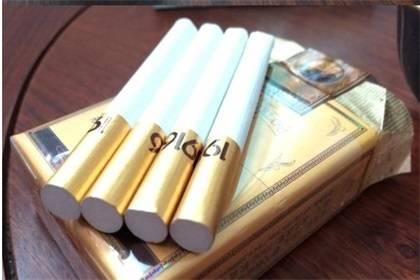 黄石收购购物卡,价格亲民