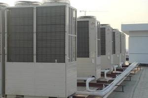 深圳大型制冷设备回收,专业正规,上门服务