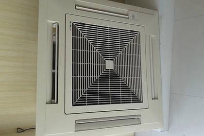 深圳福田上下沙村大型中央空调回收,价高同行