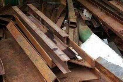 济南废旧金属回收,高价收购公司
