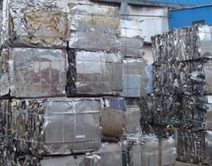 济南铝板回收,并严格为客户保密