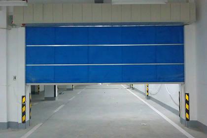 银川车库门安装生产销售,可设计定制,欢迎选购