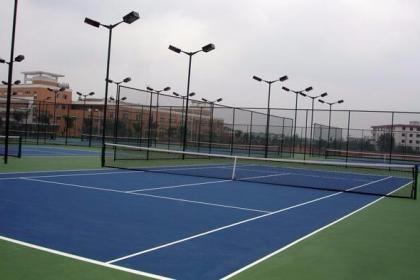 北京丙烯酸网球场安装,只需要您的一个电话