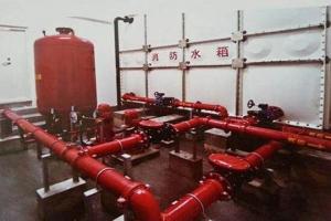 杭州消防代办电话,24小时为您服务