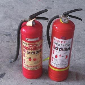 杭州灭火器批发,公司技术力量雄厚,产品齐全