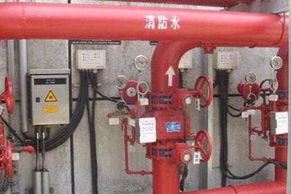 杭州一级消防设施工程公司资质,安防工程,欢迎合作