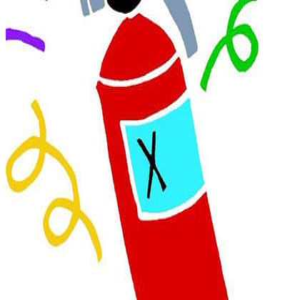 优秀的专业消防器材仓储批发商,国标产品,服务优质,价格优惠
