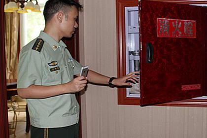 杭州消防工程优选九楼建筑,产品质量上乘,价格实惠