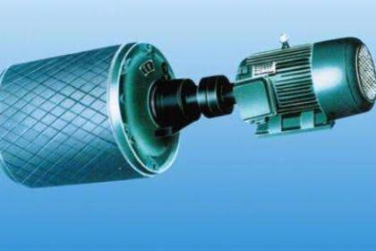 包头蜗轮蜗杆减速机供应