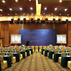 北京会议场地布置,专业团队,方便快捷