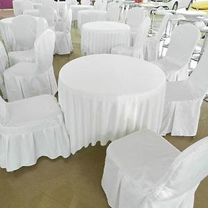 北京桌椅租赁电话,服务优质,收费最低